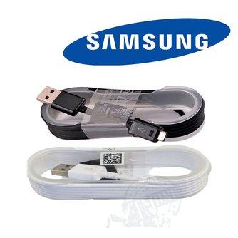 MyXL Samsung Micro USB Kabel