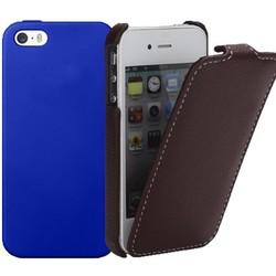https://www.tech66.nl/apple/iphone-6-accessoires/hoesjes/