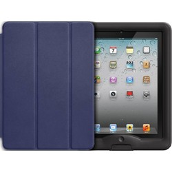 https://www.tech66.nl/apple/ipad-mini-accessoires/hoes-cover/