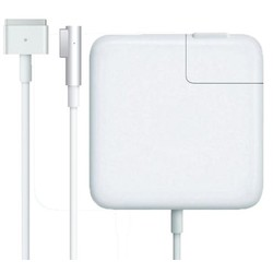 https://www.tech66.nl/apple/macbook-air-11-inch-acc/oplader-adapter/