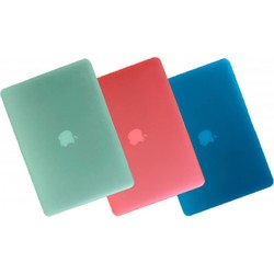 https://www.tech66.nl/apple/macbook-pro-13-inch-acc/hoes-cover/