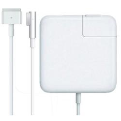 https://www.tech66.nl/apple/macbook-pro-13-inch-acc/oplader-adapter/