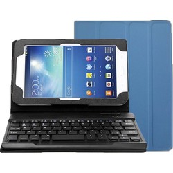 https://www.tech66.nl/samsung/galaxy-tab-4-80-accessoires/hoes-cover/