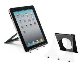 Muvit iPad 2,3 en 4 Stand