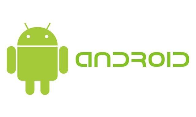 Een veelzijdig snoepje: het Android-besturingssysteem