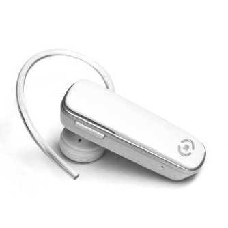 Celly Bluetooth Headset Auto