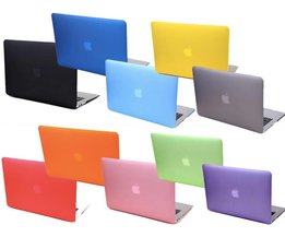 MacBook Pro 13 inch Retina Case Hoes Hardshell Cover SmartShell