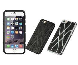Robuuste iPhone 6 Plus Case
