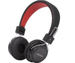 SoundFriend Sound Friend SH-011 Bluetooth Koptelefoon