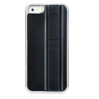 Aansteker Hoesje iPhone 6 plus