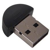 J&S Supply USB Bluetooth Dongle