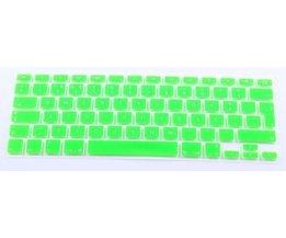 Toetsenbord Skin Hoes Bescherming voor de MacBook Air 13 inch
