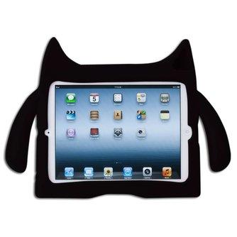 iPad 2, 3 en 4 Kinderhoes