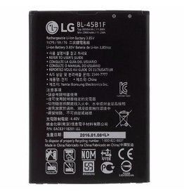 LG LG V10 Batterij  BL-5B1F - Origineel