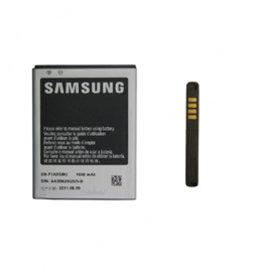 samsung Batterij Samsung Galaxy S2 i9100