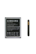samsung Batterij Samsung Galaxy S3 4G i9305