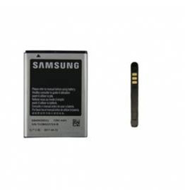 samsung Batterij Samsung Galaxy Ace S5830