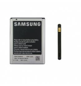 samsung Batterij Samsung Galaxy Note N7000