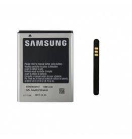 samsung Batterij Samsung Galaxy Xcover S5690