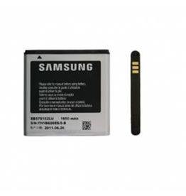 samsung Batterij Samsung Galaxy S i9000