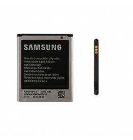 samsung Batterij Samsung Galaxy S Duos S7562