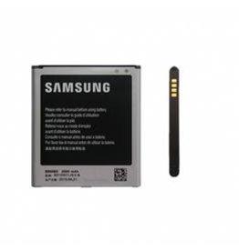 samsung Batterij Samsung Galaxy S4 Active i9295