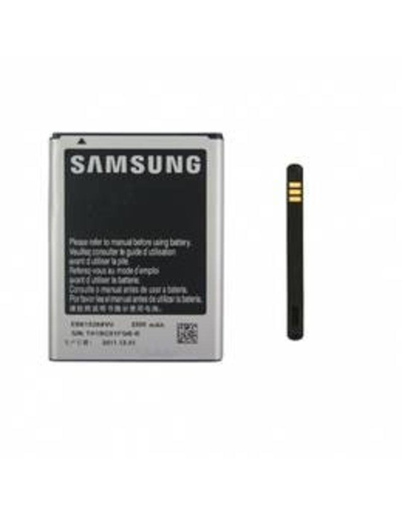 samsung Batterij Samsung Galaxy Note