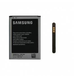 samsung Batterij Samsung Galaxy Note 2 - N7105 - 4G