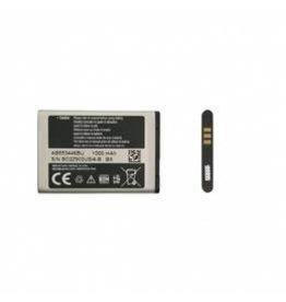 samsung Batterij Samsung B2100