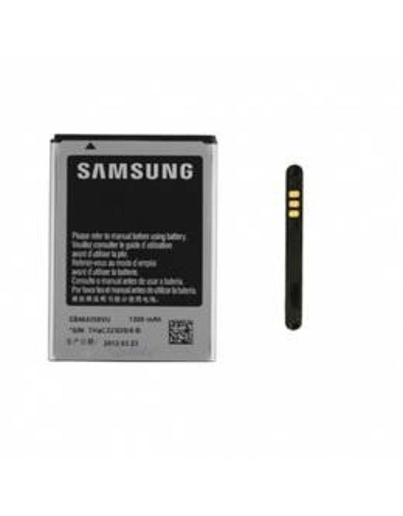 samsung Batterij Samsung Galaxy Mini 2 S6500