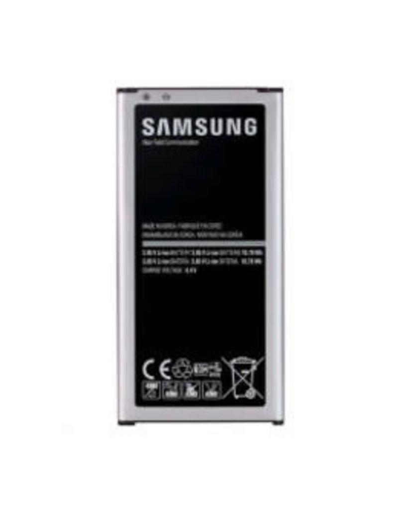 samsung Batterij Samsung Galaxy S5 - SM-G900F