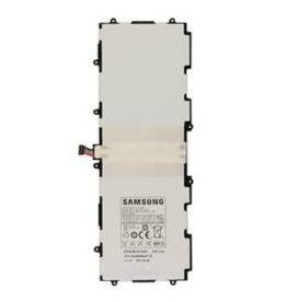 samsung Samsung Galaxy Note 10.1 WiFi N8000