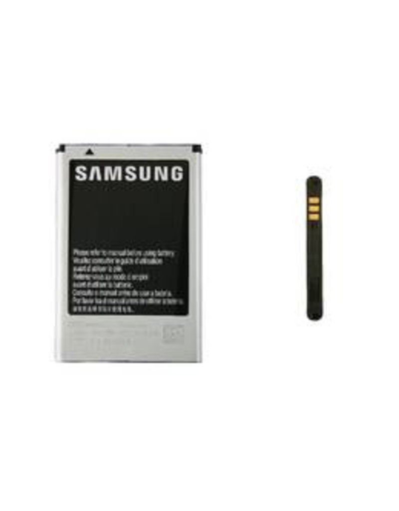 samsung Batterij Samsung Galaxy 3 i5800