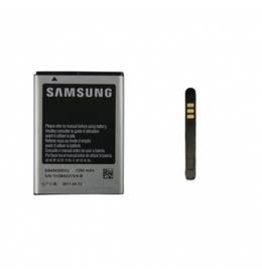 samsung Batterij Samsung Galaxy Pro B7510