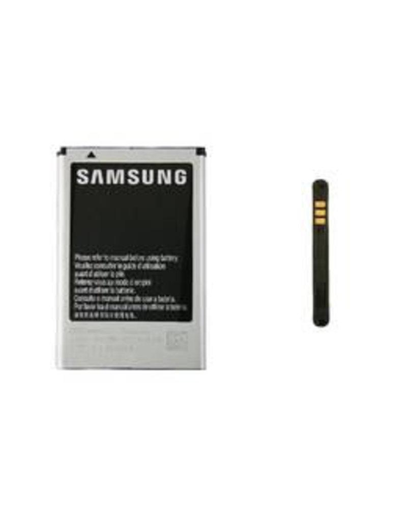 samsung Batterij Samsung B7330 Omnia Pro