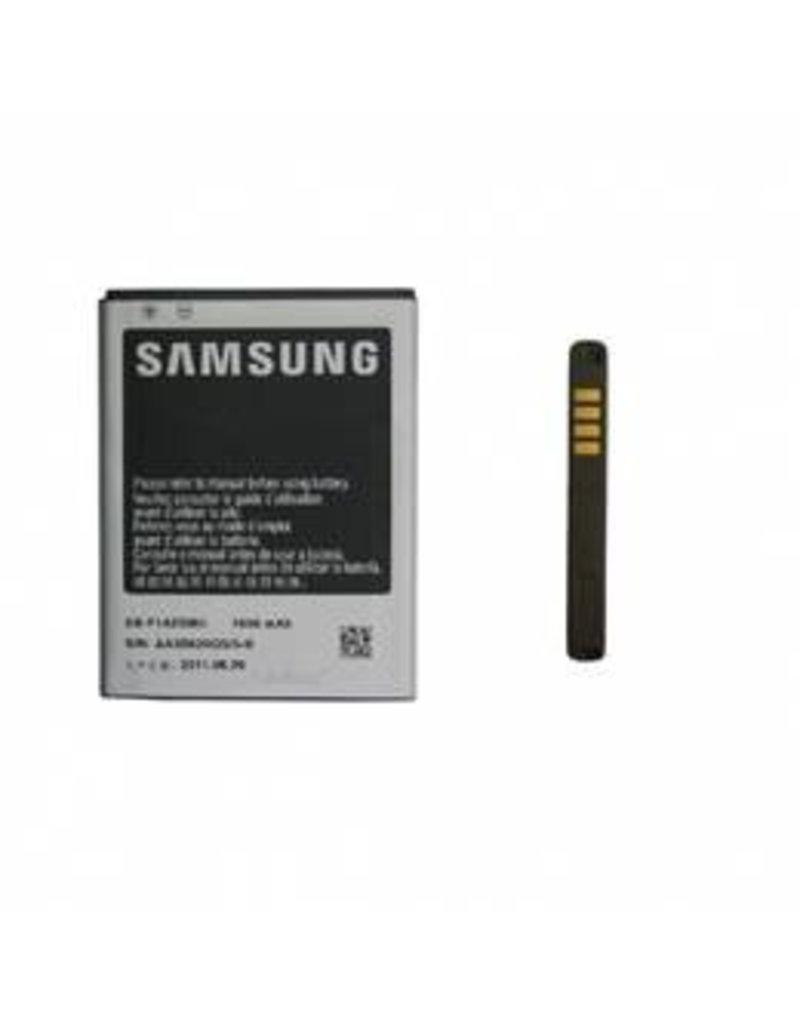 samsung Batterij Galaxy Camera EB-F1A2GBUC