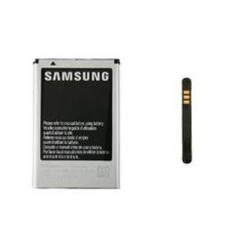 samsung Batterij Samsung B7300 Omnia