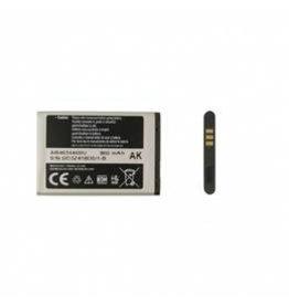 samsung Batterij Samsung E1080T