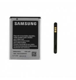 Batterij Samsung Galaxy Ace Plus S7500