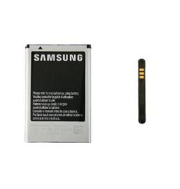Batterij Samsung Galaxy Spica i5700