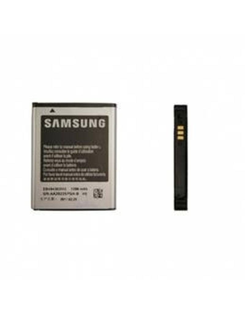 Batterij Samsung Galaxy 5 i5500