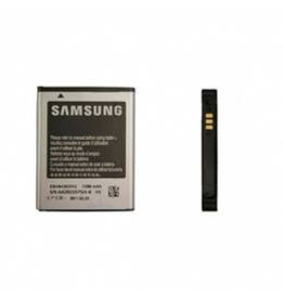 samsung Batterij Samsung Galaxy 551 i5510