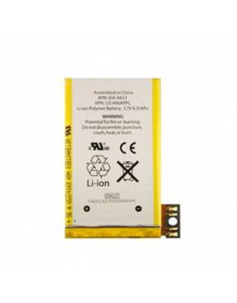 Batterij iPhone 3GS APN 616-0433