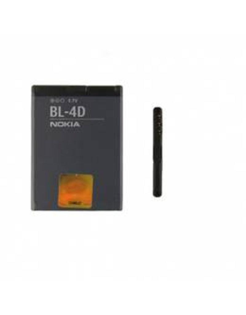 Nokia Batterij Nokia E7