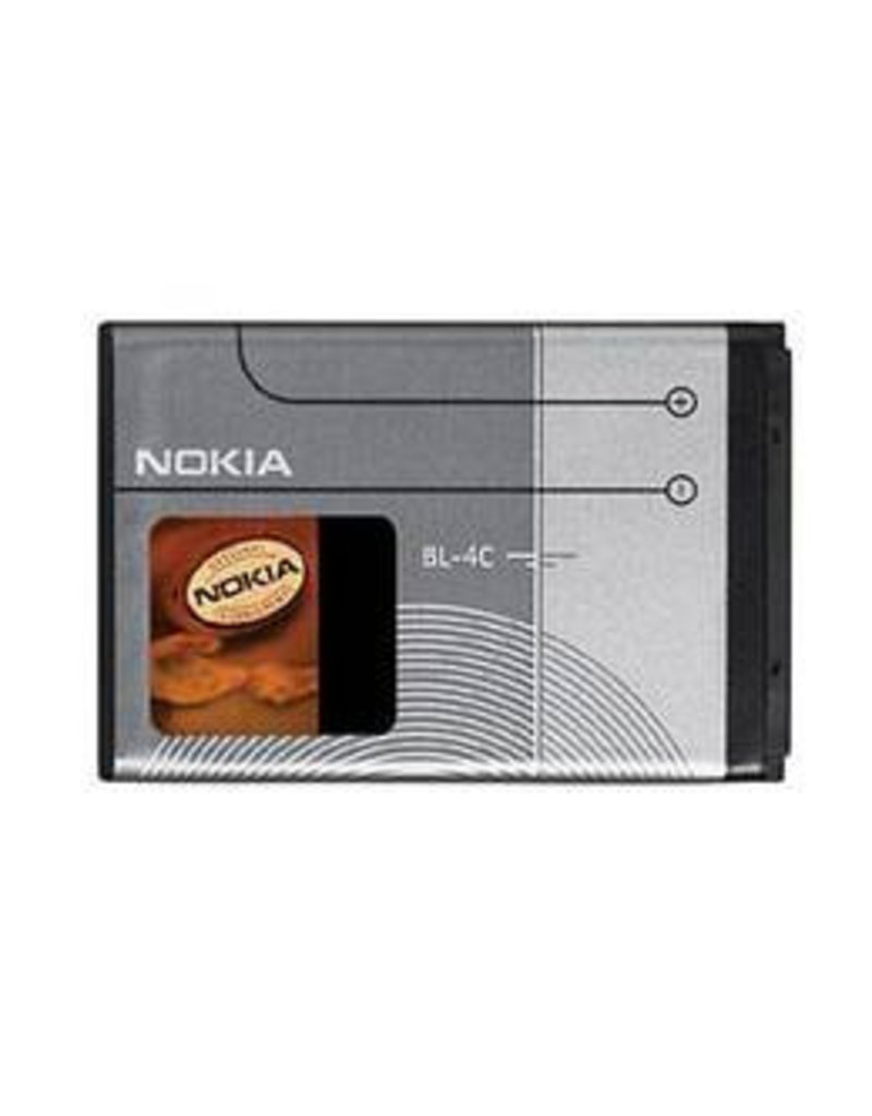 Batterij Nokia 6125