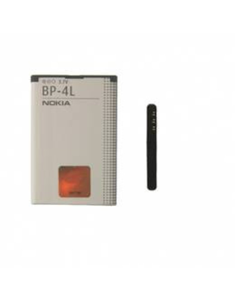 Batterij Nokia E61 i