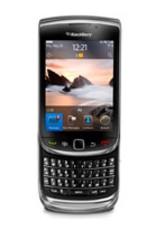 Batterij BlackBerry 9800 Torch