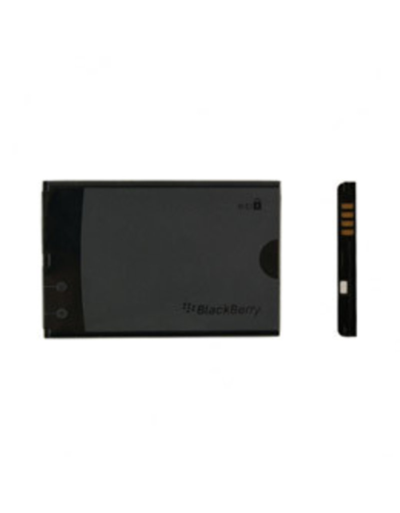 Batterij BlackBerry 9700 Bold