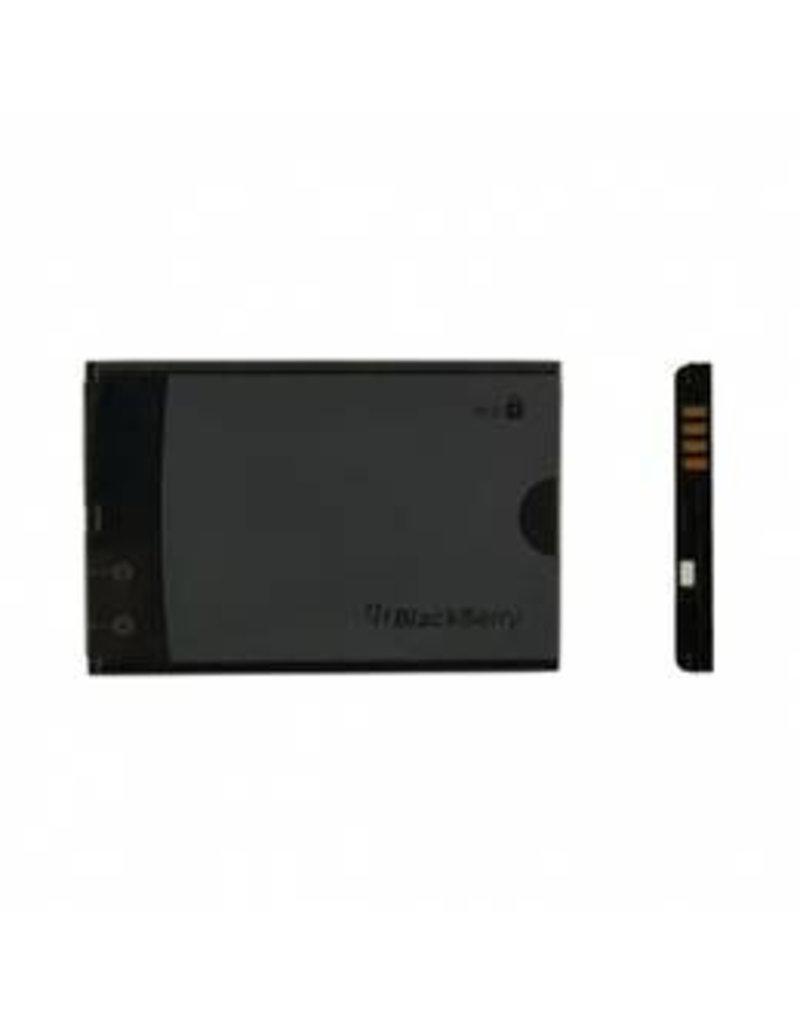 Batterij Blackberry 9000 Bold