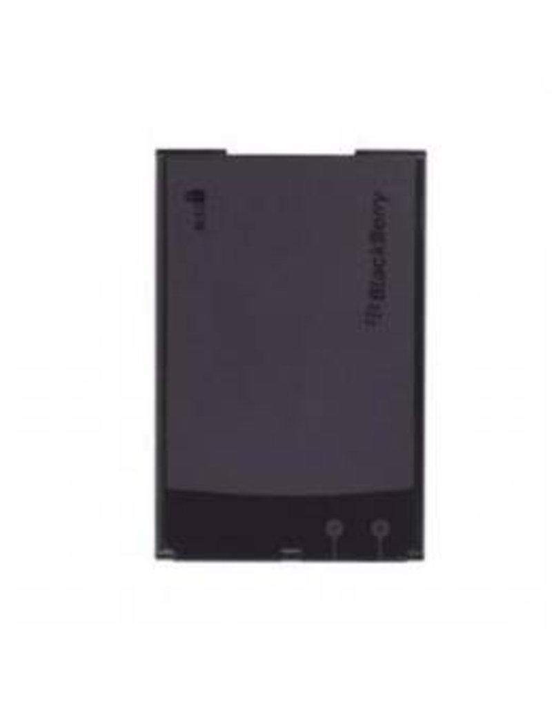 Blackberry Batterij Blackberry 9780